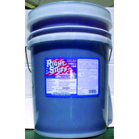 Heavy Duty Cleaner Degreaser, 5 Gal