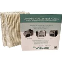 Replacement Humidifier Wicks For Vornado