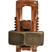 Copper Split Bolt 3/0 Awg Max