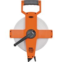 Keson NR Measuring Tape