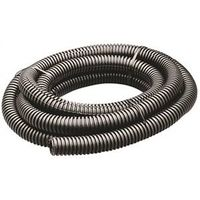 Gardner Bender FLX-3810 Corrugated Spilt Flexible Tube