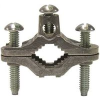 Gardner Bender 14-GRC Ground Clamp