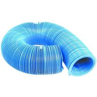 American Hardware RV-300B Sewer Hose