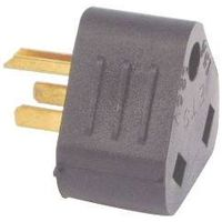 American Hardware RV-307C Electrical Adapter