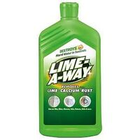 Lime A Way with Toggle, 28 oz