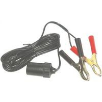 American Hardware RV-482B Extension Cord