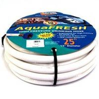 Aqua-Flex RV-567 Water Hose