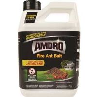 Amdro Fire Ant Killer, 1 Lb