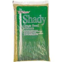 50LB SHADY GRASS SEED MIX
