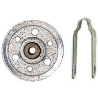 Stanley 730710 Pulley and Fork