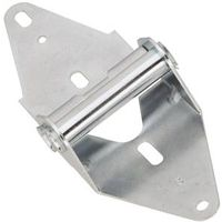 Stanley 730750 Sectional Garage Door Hinge
