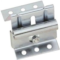 National 730810 Adjustable Top Mount Roller Bracket