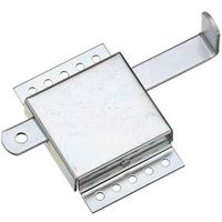Stanley 730930 Slide Latch
