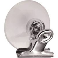 Stanley 752012 Suction Cup Clip