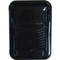 Tray Liner For Linzer, 1 Qt