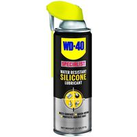 Specialist 300011 Water Resistant Silicone Lubricant