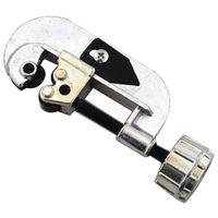 SuperiorTool 35275 Economy Screw Feed Tube Cutter