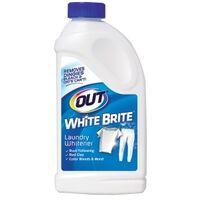 White Brite Rust Remover, 30 oz