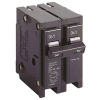 Eaton CL250 Type CL Circuit Breaker