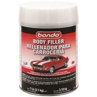 Bondo/Dynatron 265 Lightweight Body Filler