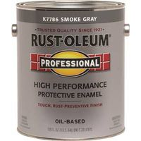 Rustoleum K7786402 Oil Based Rust Preventive Paint