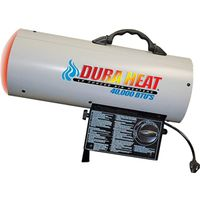 DuraHeat GFA40 Forced Air Heater