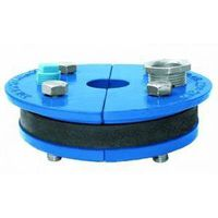 Simmons 136 Single Drop Single Hole Well Seal