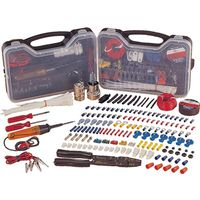 Mintcraft CP-208PC3L Automotive Electrical Repair Kit