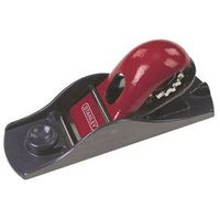 Stanley 12-247 Adjustable Block Plane