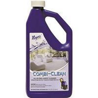 Nyco NL90361-903206 Carpet Cleaner
