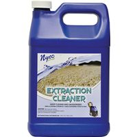 CLEANER CARPET EXTRCTOR 128OZ