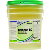 Economy Neutral Floor Cleaner, 5 Gal