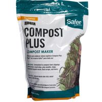Ringer 3050 All Purpose Compost Maker