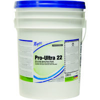 Pro-Ultra 22  Floor Finish, 5 Gal