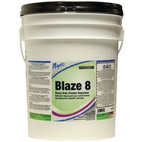 Nyco NL220-P5 Cleaner and Degreaser