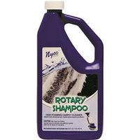 Nyco NL90320-903206 High Foaming Rotary Shampoo Cleaner
