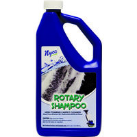 NYCO PRODUCTS COMPANY Shampoo Carpet Rotary 32Oz - Pack of 6 at Sears.com