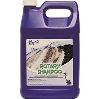 Nyco NL90320-900104 High Foaming Rotary Shampoo Cleaner