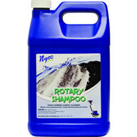 NYCO PRODUCTS COMPANY Shampoo Carpet Rotary 128Oz - Pack of 4 at Sears.com
