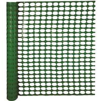 Mutual 14973-38-48 Snow Guard Fence