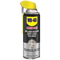 Specialist 300059 Dry Lube