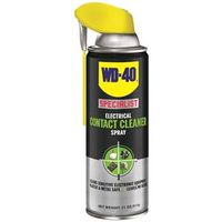 Specialist 300080 Electrical Grade Contact Cleaner