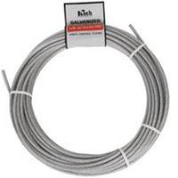 Koch A45172 Pre-Cut Aircraft Cable
