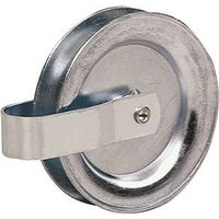 Wellington 7096HD Rustproof Clothesline Pulley