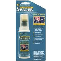 Homax 9320 Tile/Grout Sealer