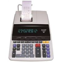 Sharp EL2630PIII Calculator with Printer