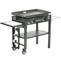 North Atlantic Imports 1517 Blackstone Griddle/Grill