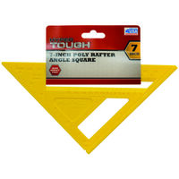Rafter Square Angle, 7""
