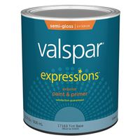 Expressions 17163 Latex Paint
