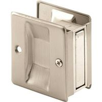 Prime-Line N 7238 Pocket Door Handle and Pull